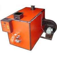 Hot Air Systems Manufacturers