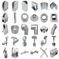 Stainless Steel Railing Accessories Manufacturers
