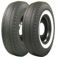 Nylon Tyre Manufacturers