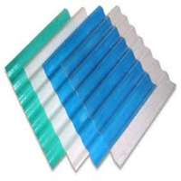 FRP Roofing Sheet Manufacturers