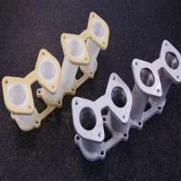 塑料尼龙零件 制造商