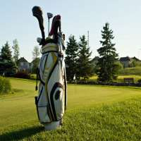Golf Club Set Importers
