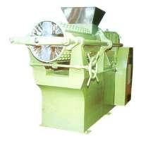 Rotorvane Machine Manufacturers