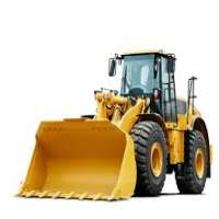 Earthmoving Machinery Manufacturers