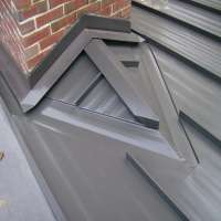 Metal Roof Flashing Manufacturers