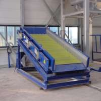 Screening Machinery Manufacturers
