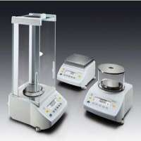 Laboratory Balances Manufacturers
