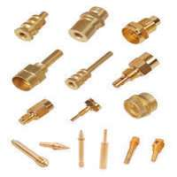 Brass Auto Parts Importers