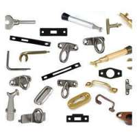 Hardware Accessories Manufacturers