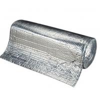 Thermal Insulator Manufacturers