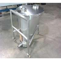食品处理设备 制造商