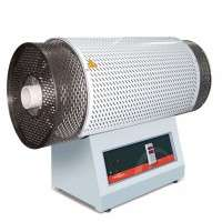 Tube Furnaces Manufacturers