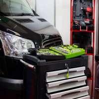 Car Service Tools Manufacturers