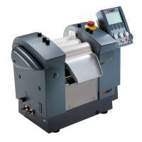 Roll Mill Manufacturers