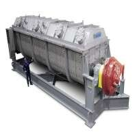 Sludge Dryers Manufacturers
