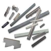 金属结合剂磨料 制造商