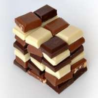 Chocolate Manufacturers