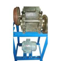 Plastic Cutting Machines Manufacturers