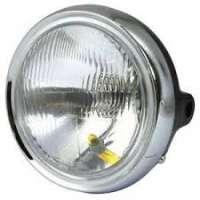 Motorcycle Headlight Manufacturers