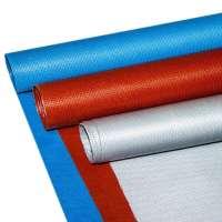 Silicone Coated Fiberglass Fabric Manufacturers