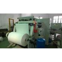 Paper Roll Cutting Machine Manufacturers
