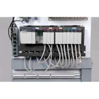 PLC Based Systems Manufacturers