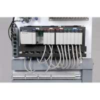 基于PLC的系统 制造商
