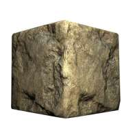 Sandstone Cube Manufacturers