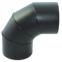 Fabricated Fittings Manufacturers