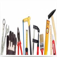 建筑工具 制造商