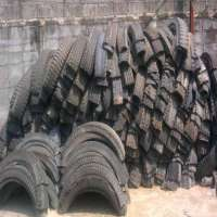 Waste Tire Manufacturers