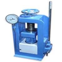 Concrete Testing Equipment Manufacturers