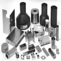 Magnetic Shields Manufacturers