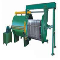 Leaf Filters Manufacturers