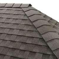 屋顶瓦片 制造商
