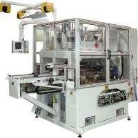 自动化设备 制造商