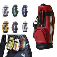 Golf Accessories Manufacturers