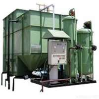 常规污水处理厂 制造商