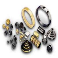 Wire Drawing Machine Parts Manufacturers