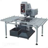 Glass Drilling Machine Manufacturers