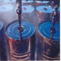 重油 制造商