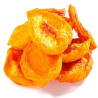 Dried Peaches Manufacturers