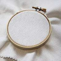 刺绣框架 制造商