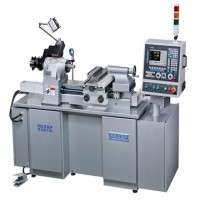 Tool Room Lathes Manufacturers