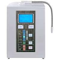 水离子发生器机器 制造商