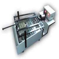 Dip Soldering Machine Manufacturers