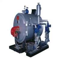 Thermal Boiler Manufacturers