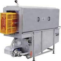 板条箱洗衣机 制造商