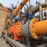Pipeline Ball Valve Manufacturers