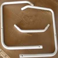 金属椅配件 制造商